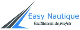 Easy Nautique